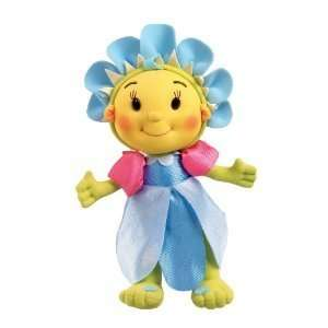 Fifi Huggable Princess Fifi Plush Poseable Doll Toy Toys