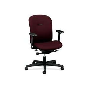 HON Company Products   Low back Task Chair, 28 1/4x30 1/2
