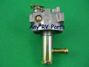 Generac Generator LP Propane Carburetor 0A2774A