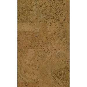 USFloors Natural New Dimensions Ladrillo 40NP0110: Home & Kitchen