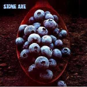 Stone Axe (Export): Stone Axe: Music