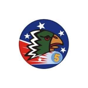 498th Bomb Squadron