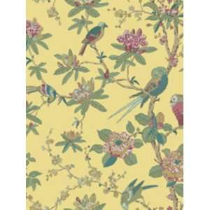 Wallpaper Shand Kydd II SK153285: Home Improvement