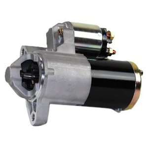 TYC 1 17933 Dodge Ram Pickup Replacement Starter Automotive