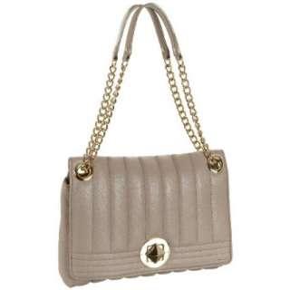 Kate Spade Gold Coast Evangeline Shoulder Bag   designer shoes