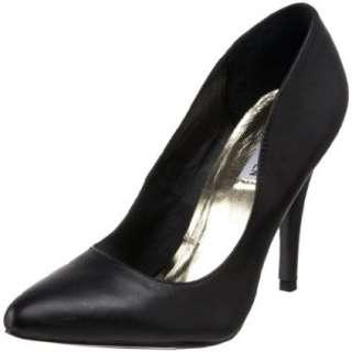 Steve Madden Womens Shooterr Pump   designer shoes, handbags, jewelry