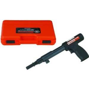 com ITW Brands 08897 Power Hammer Trigger Tool Kit Home Improvement