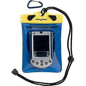 Dry Pak GPS / PDA / Smart Phone Case