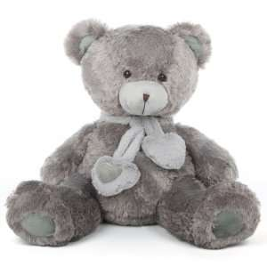 Soft Big Plush Stuffed Valentines Day Teddy Bear Gift by Giant Teddy