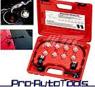 Fuel Injection Test Injector Tester Noid Light Tool Set