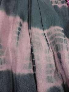 Maternity LOT Summer Tank Top Cami Dress Shirt Blouse T Shirt XL