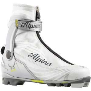 Alpina Eve 40S Skate Boot   Womens