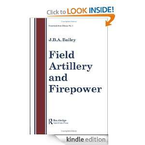 And Fire Power J.B.A.Bailey, J.B.A Bailey  Kindle Store
