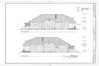 to three bedroom bungalow house plans 2 bedroom bungalow house plans ...