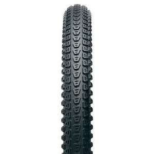 IRC Siren Tire 20 x 1.75 Wire Bead BSW: Sports