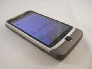 HTC G2 3G Google Phone (UNLOCKED) T Mobile AT&T ★ Android