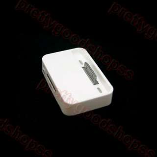 1x High Quality Charger Dock Connector For Apple iPhone 4 HN205