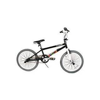 Dynacraft Tony Hawk 20 inch BMX Badseed Bike   Boys