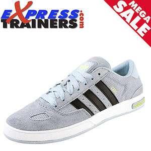 Adidas Originals Mens Ciero Retro Style Trainers