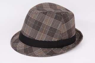 SCOTT VINTAGE FASHION STYLE LADY BUCKET HAT CAP bk218