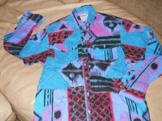 WESTERN Apparel Country girls womens shirt top clothes MEDIUM