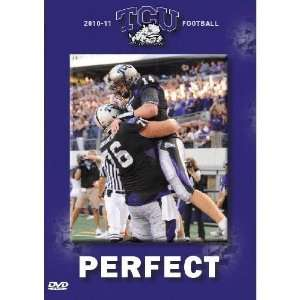 TCU 2010 Football Season In Review:  Sports & Outdoors