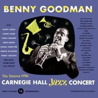 Complete Capitol Trios Benny Goodman Music
