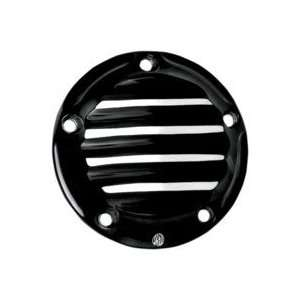Roland Sands Designs 0177 2012 BH Points Cover Contrast Cut for Harley