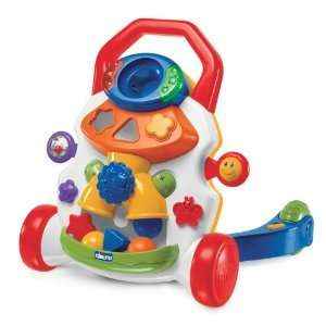 Chicco,Baby grow walker,Beginning Drive,Activity Center