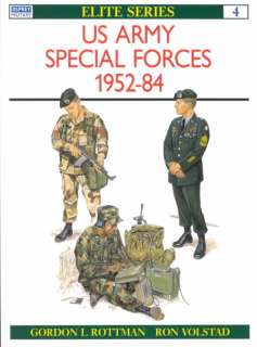 Army Special Forces 1952 84