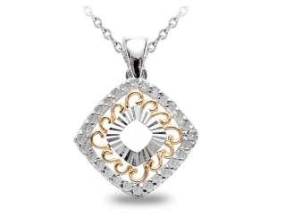 item information stone type 100 % natural round cut diamond