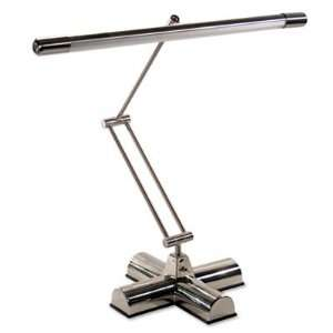 Ledu L9095   Full Spectrum Adjustable Desk Lamp, 25 Inches