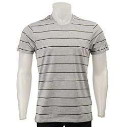 Ben Sherman Mens Striped T shirt