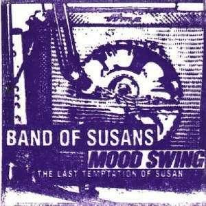 Mood Swing Band OF Susans Music