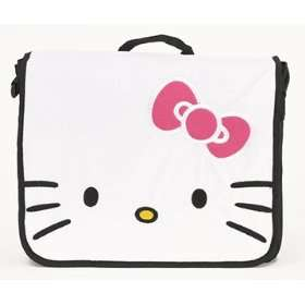 Hello Kitty Deal   Sanrio Hello Kitty Elegant Office Lady