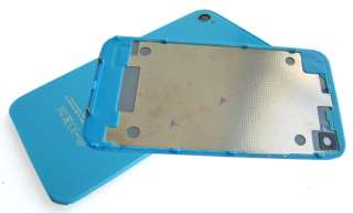Brand new high quality glass back cover assembly