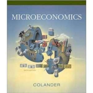 Microeconomics + DiscoverEcon with Paul Solman Videos code