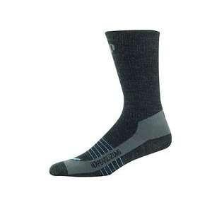 PEARL IZUMI Pearl Izumi Elite Tall Wool Socks X Large