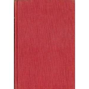 Summer range (A Double D western) L. P Holmes Books