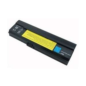 Rechargeable Li Ion Laptop Battery for Acer CGR B/6H5