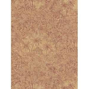 Wallpaper Brewster Casablanca 83 57334: Home Improvement