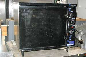 Electric Convection OVEN Mofat by Turbofan