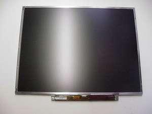 Dell Latitude D600, Inspiron 600M LCD Screen