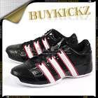 Adidas 3 Series Light Black/White/Silver Basketball Men G20207