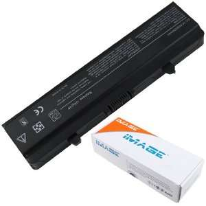 312 0625 312 0626 312 0633 312 0634 series Replacement laptop Battery