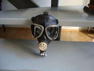 Rebreather diving SCUBA FULL FACE Mask HELMET