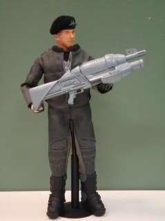Starship Troopers Advanced Morita II 1/6 Scale Toy Prop