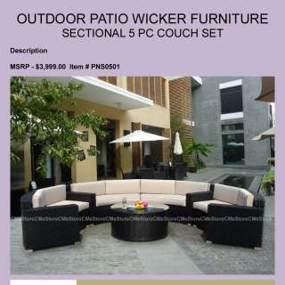 contemporary outdoor furniture Home Improvement