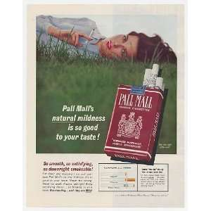pall mall single women Customizable pall mall clothing from zazzlecom - choose your favorite designs for ladies' t-shirts, hoodies, shoes & more.