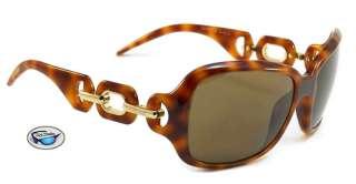 Brand New Roberto Cavalli CALLA 516S Designer Fashion Sunglasses